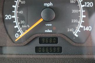 1996 Mercedes-Benz C Class Hollywood, Florida 17