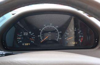 1996 Mercedes-Benz C Class Hollywood, Florida 16