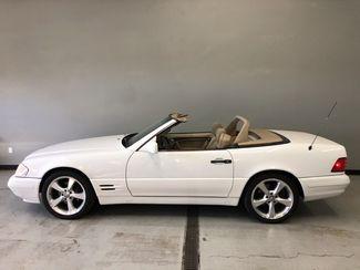 1996 Mercedes-Benz SL Class SL500 in , Utah 84041