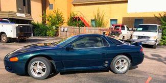 1996 Mitsubishi 3000GT SL in Oklahoma City OK