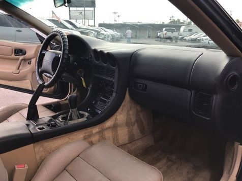 1996 Mitsubishi 3000GT SL | Oklahoma City, OK | Norris Auto Sales (NW 39th) in Oklahoma City, OK
