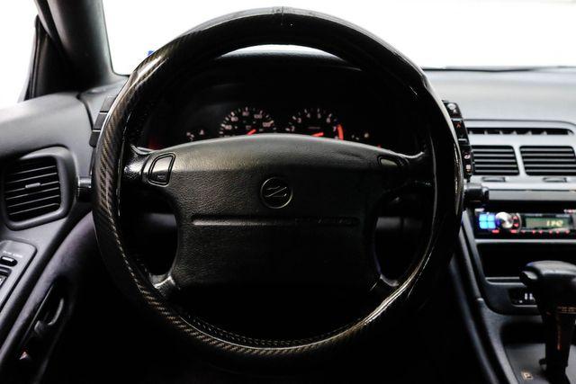 1996 Nissan 300ZX in Addison, TX 75001