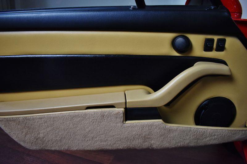 1996 Porsche 911 Targa in Carrollton, TX