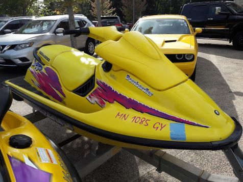 1996 Seadoo XP800  in Victoria, MN