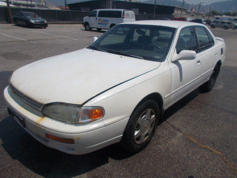 1996 Toyota Camry XLE in Salt Lake City, UT