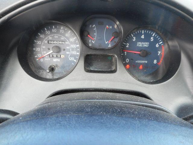 1996 Toyota RAV4 New Windsor, New York 16