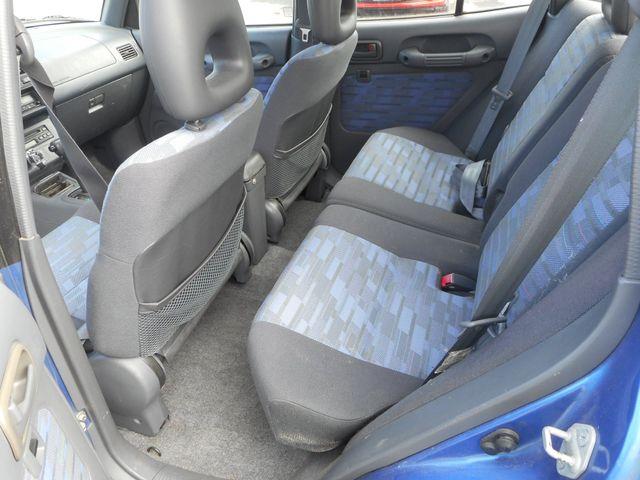 1996 Toyota RAV4 New Windsor, New York 19