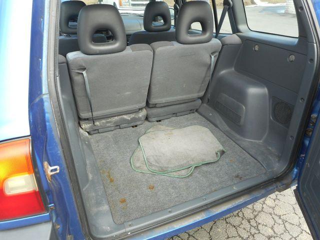 1996 Toyota RAV4 New Windsor, New York 20