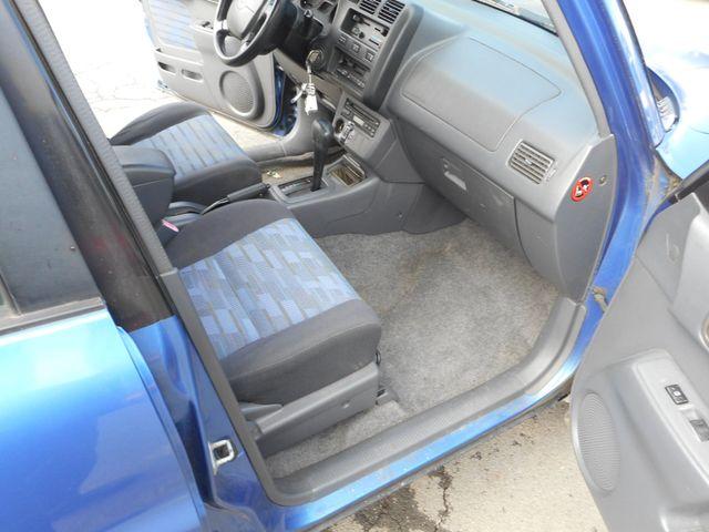 1996 Toyota RAV4 New Windsor, New York 22