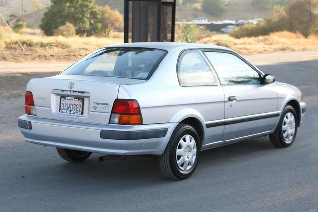 1996 toyota tercel dx santa clarita ca starfire auto inc 1996 toyota tercel dx santa clarita