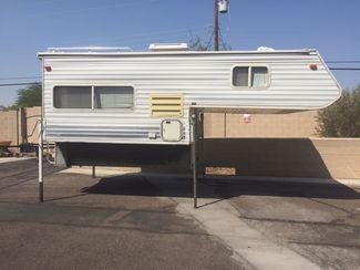 1996 Weekender 850   in Surprise-Mesa-Phoenix AZ
