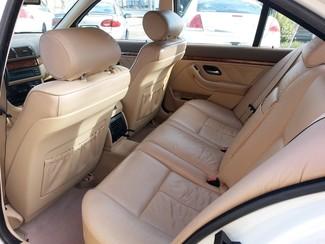 1997 BMW 5-Series 540IA St. Louis, Missouri 19
