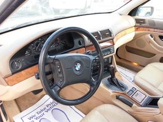 1997 BMW 5-Series 540IA St. Louis, Missouri 21