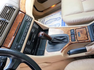 1997 BMW 5-Series 540IA St. Louis, Missouri 3