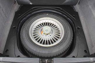 1997 BMW 750iL V12 Hollywood, Florida 55