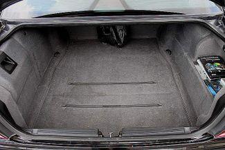 1997 BMW 750iL V12 Hollywood, Florida 54