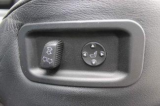1997 BMW 750iL V12 Hollywood, Florida 28