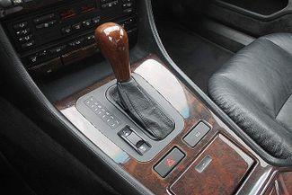 1997 BMW 750iL V12 Hollywood, Florida 19