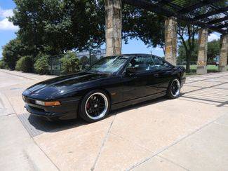 1997 BMW 840Ci 840ciA in Addison, TX 75001