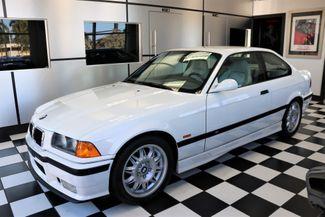 1997 BMW M Models M3 in Pompano Beach - FL, Florida 33064