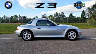 1997 BMW Z3 in Palmetto FL