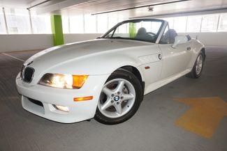 1997 BMW Z3 2.8L in Tempe, Arizona 85281