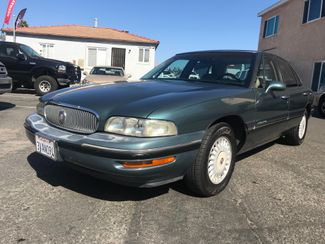 1997 Buick LeSabre Custom in San Diego, CA 92110