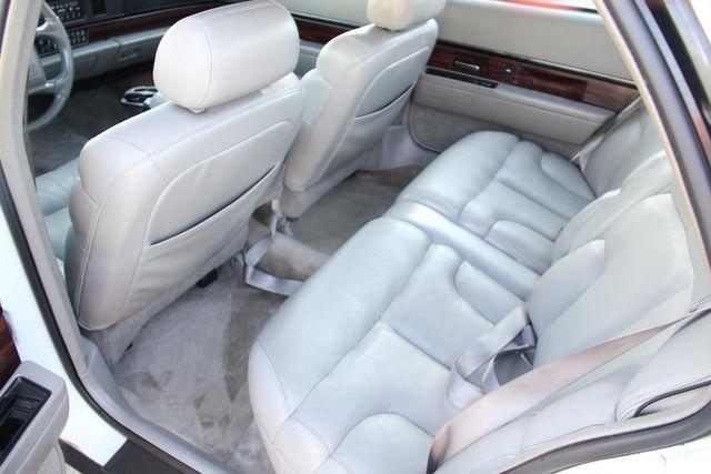 1997 Buick LeSabre Custom Santa Clarita, CA 15