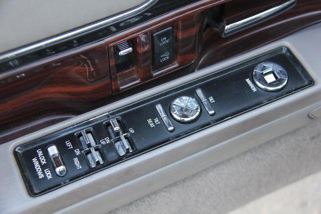 1997 Buick LeSabre Custom Santa Clarita, CA 20
