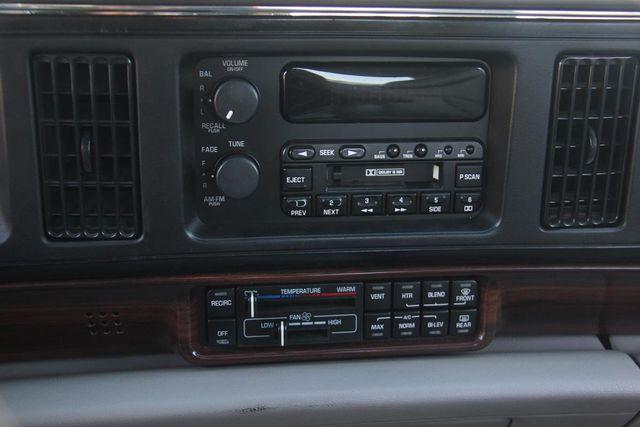 1997 Buick LeSabre Custom Santa Clarita, CA 21