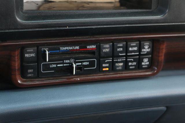 1997 Buick LeSabre Custom Santa Clarita, CA 19