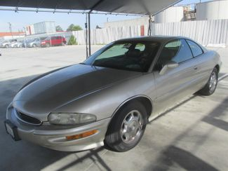1997 Buick Riviera Gardena, California