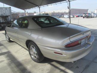 1997 Buick Riviera Gardena, California 1