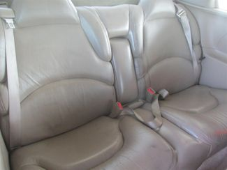 1997 Buick Riviera Gardena, California 11