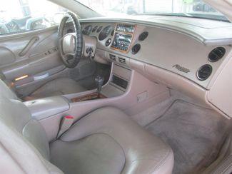 1997 Buick Riviera Gardena, California 8