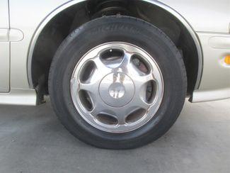 1997 Buick Riviera Gardena, California 13