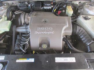 1997 Buick Riviera Gardena, California 14