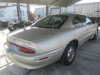 1997 Buick Riviera Gardena, California 2