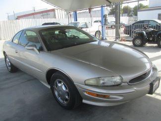 1997 Buick Riviera Gardena, California 3