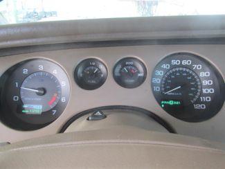 1997 Buick Riviera Gardena, California 5
