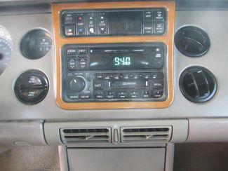 1997 Buick Riviera Gardena, California 6
