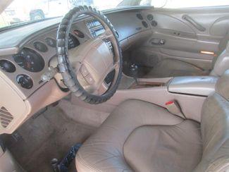 1997 Buick Riviera Gardena, California 4