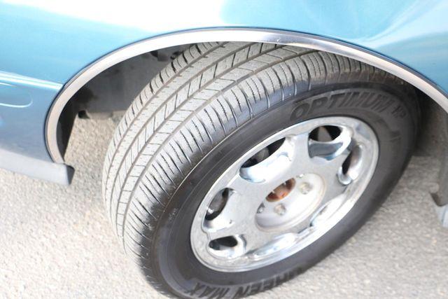 1997 Buick Riviera SUPERCHARGED Santa Clarita, CA 22
