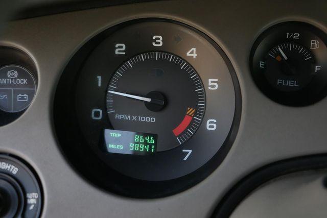 1997 Buick Riviera SUPERCHARGED Santa Clarita, CA 18