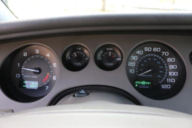 1997 Buick Riviera SUPERCHARGED Santa Clarita, CA 17
