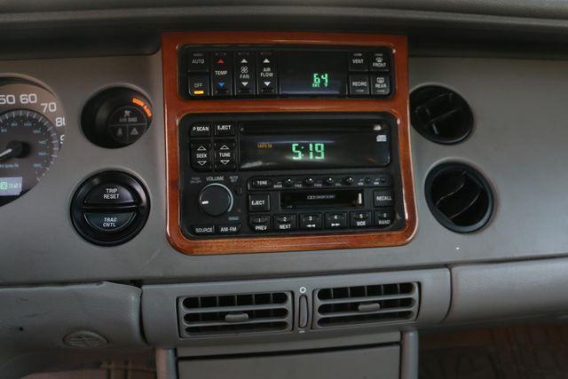 1997 Buick Riviera SUPERCHARGED Santa Clarita, CA 19