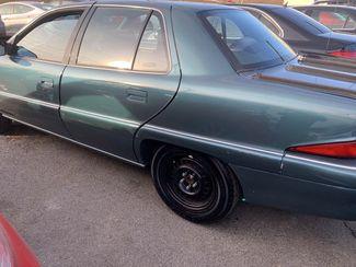 1997 Buick Skylark Gran Sport SC  city MA  Baron Auto Sales  in West Springfield, MA