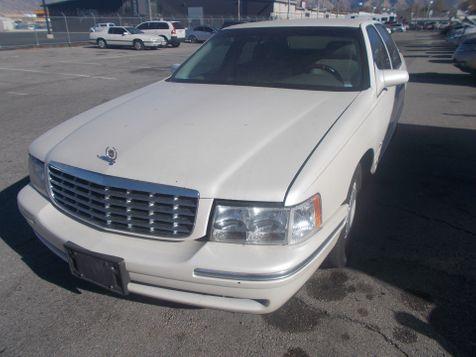 1997 Cadillac Deville  in Salt Lake City, UT