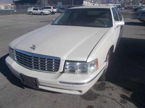 1997 Cadillac Deville  in Salt Lake City, UT