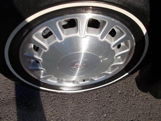 1997 Cadillac Deville Shelbyville, TN 15